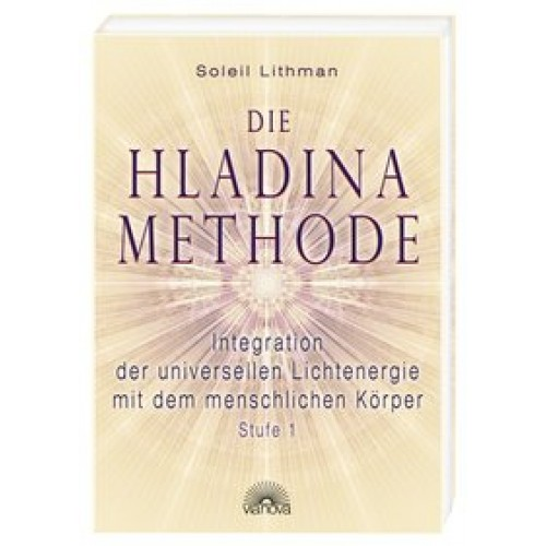 Die Hladina-Methode