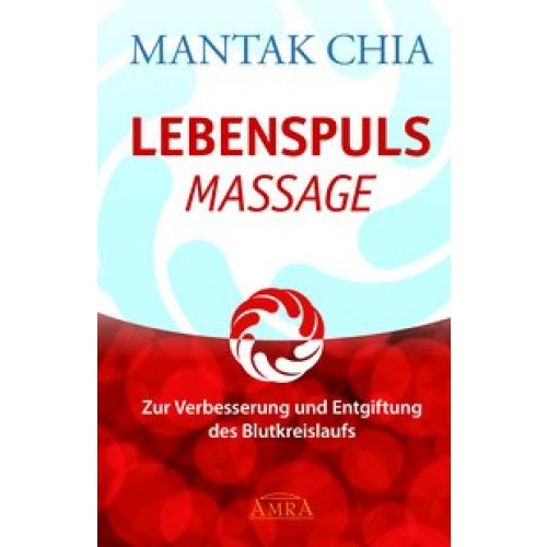 Lebenspuls Massage