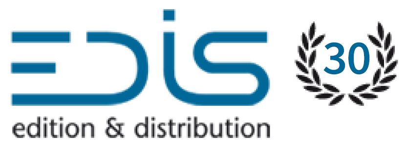 EDIS GmbH Editionsdistribution