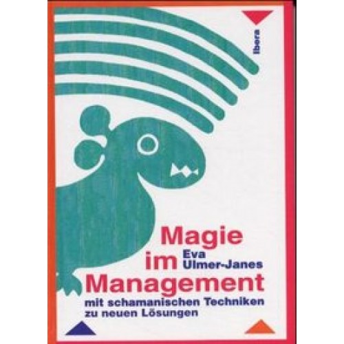 Magie im Management