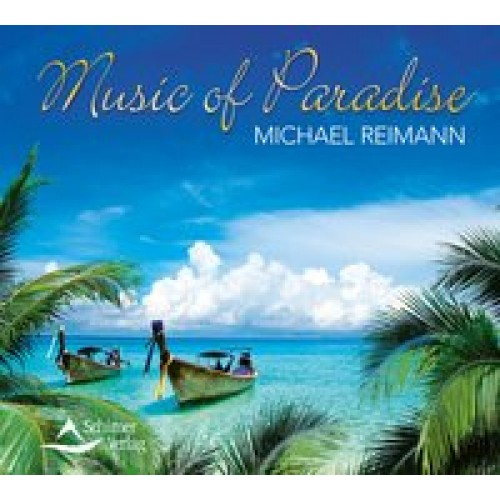 Music of Paradise
