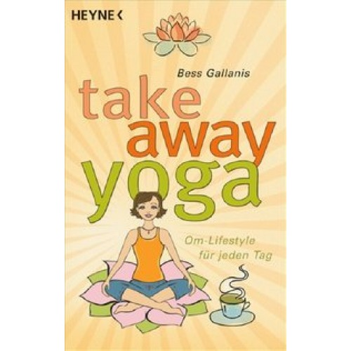 take away yoga